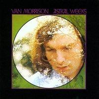 Van Morrison Astral Weeks Used CD at Music Magpie Image