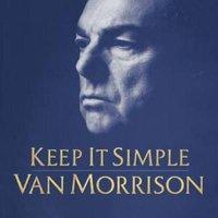 Van Morrison Keep It Simple Used CD at Music Magpie Image