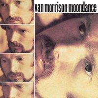 Van Morrison Moondance Used CD at Music Magpie Image