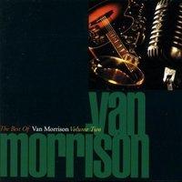 Van Morrison the Best of Van Morrison - Volume 2 Used CD at Music Magpie Image