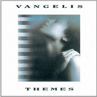 Vangelis Themes Used CD at Music Magpie Image