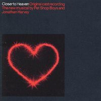 Various Artists Closer to Heaven Original Cast Recording Used CD at Music Magpie Image