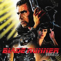 Various Bladerunner Original Soundtrack Used CD at Music Magpie Image