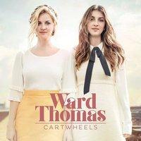 Ward Thomas Cartwheels Used CD at Music Magpie Image