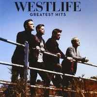 Westlife Greatest Hits Used CD at Music Magpie Image
