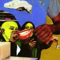 White Denim Workout Holiday Used CD at Music Magpie Image