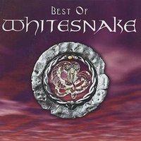 Whitesnake Best of Whitesnake Used CD at Music Magpie Image
