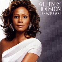 Whitney Houston I Look to You Used CD at Music Magpie Image