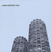 Wilco Yankee Hotel Foxtrot Used CD at Music Magpie Image