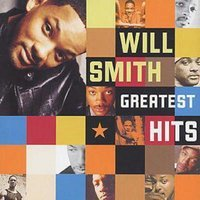 Will Smith Greatest Hits Used CD at Music Magpie Image