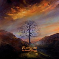 Winterfylleth the Hallowing of Heirdom Used CD at Music Magpie Image