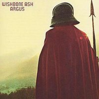 Wishbone Ash Argus Remastered & Revisited Used CD at Music Magpie Image