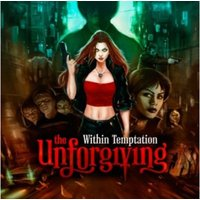 Within Temptation the Unforgiving Used CD at Music Magpie Image