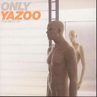 Yazoo the Best of Used CD at Music Magpie Image