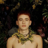 Years & Years Palo Santo Used CD at Music Magpie Image