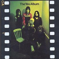 Yes the Yes Album Remastered Used CD at Music Magpie Image