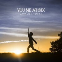 You Me at Six Cavalier Youth Used CD at Music Magpie Image