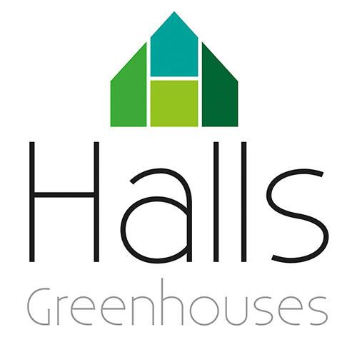 Halls Popular 64 Mill Base YouGarden