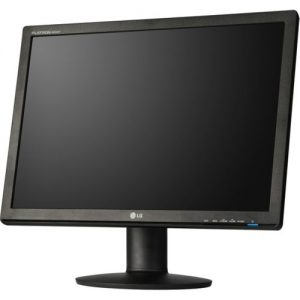22-in TFT Widescreen Monitor at Gear 4 Music Image