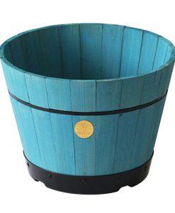 Barrel Kit Small 37cm Powder Blue (FSC 100%)