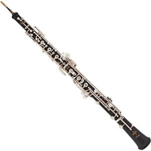 Buffet Prodige Oboe Conservatoire System at Gear 4 Music Image