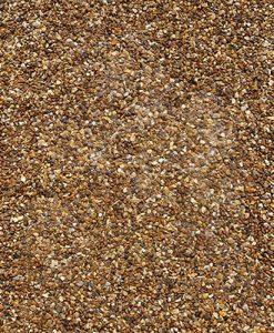 Bulk Bag Alpine Gold