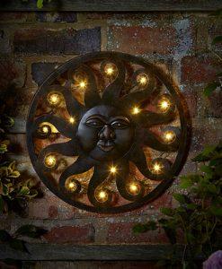Celestial Sun 5030061MO