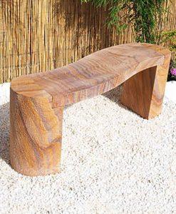 Eastern Stone - Rainbow Bench(180kg)
