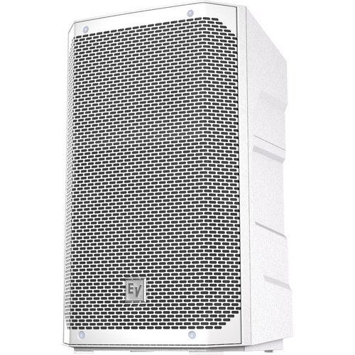 Electro-Voice ELX200-10-W 10 Passive Speaker White at Gear 4 Music Image