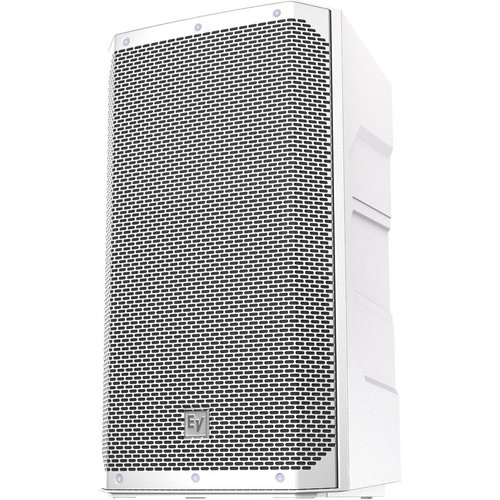Electro-Voice ELX200-12-W 12 Passive Speaker White at Gear 4 Music Image