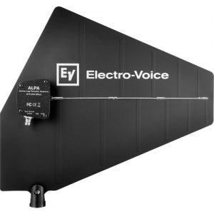 Electro-Voice RE3-ACC-ALPA Active Log Periodic Antenna 470-960MHz at Gear 4 Music Image