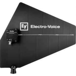 Electro-Voice RE3-ACC-PLPA Passive Log Periodic Antenna 470-960MHz at Gear 4 Music Image