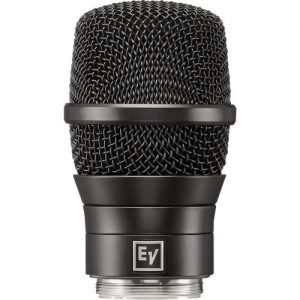 Electro-Voice RE420-RC3 Wireless Head with RE420 Capsule at Gear 4 Music Image