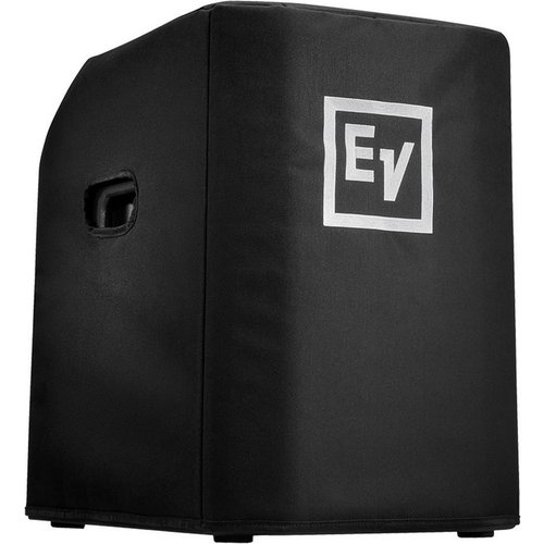 Electro-Voice Soft Cover for Evolve 30M Subwoofer at Gear 4 Music Image