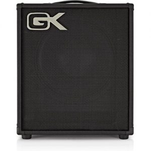 Gallien Krueger MB112-II Bass Combo - Nearly New at Gear 4 Music Image
