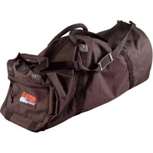 Gator Drum Hardware Bag with Wheels 14 x 36 at Gear 4 Music Image