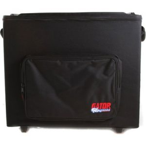 Gator G-112A 1x12 Combo Amp Transporter Case at Gear 4 Music Image