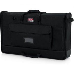 Gator G-LCD-TOTE-MD Medium Padded LCD Transport Bag at Gear 4 Music Image