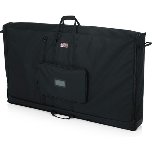 Gator G-LCD-TOTE60 60 Padded LCD Transport Bag at Gear 4 Music Image
