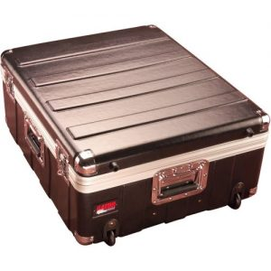 Gator G-MIX 19X21 Moulded ATA Mixer Case 19 x 21 at Gear 4 Music Image
