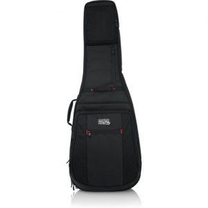 Gator G-PG-335V Pro-Go Ultimate Guitar Gig Bag at Gear 4 Music Image