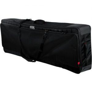 Gator G-PG-88 Pro-Go 88 Key Keyboard Bag at Gear 4 Music Image