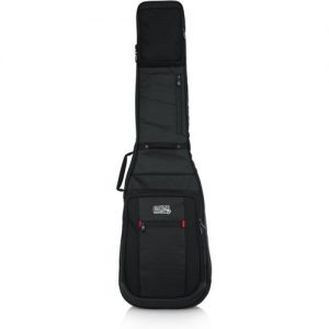Gator G-PG-BASS Pro-Go Ultimate Bass Guitar Gig Bag at Gear 4 Music Image