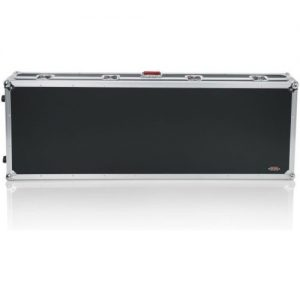 Gator G-TOUR 88V2 88-Note Keyboard Case at Gear 4 Music Image