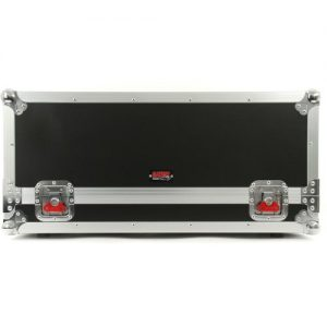 Gator G-TOUR HEAD Tour Case For Amplifier Heads at Gear 4 Music Image