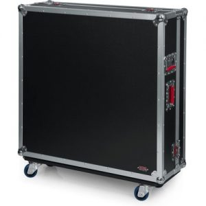 Gator G-TOURYAMTF5 Road Case for Yamaha TF5 Mixer at Gear 4 Music Image