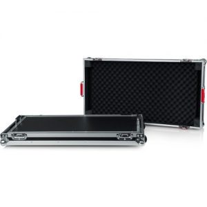 Gator G-Tour Extra-Large Pedal Board with Wheels at Gear 4 Music Image