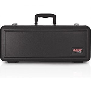 Gator GC-TRUMPET Deluxe Moulded Case For Trumpets at Gear 4 Music Image