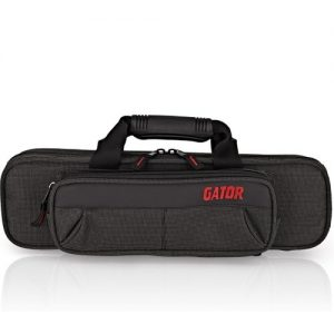 Gator GL-FLUTE-A Rigid EPS Flute Case at Gear 4 Music Image