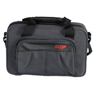 Gator GL-OBOE-A Rigid EPS Oboe Case at Gear 4 Music Image